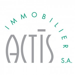 Logo_Actis_Immobilier 1