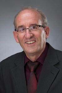 M. Daniel Ulrich